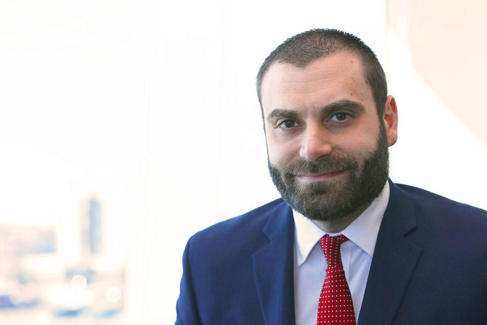 jason-p-kleindorfer-attorney