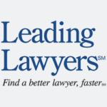 leading-lawyers-logo